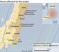 japan_quake.jpg