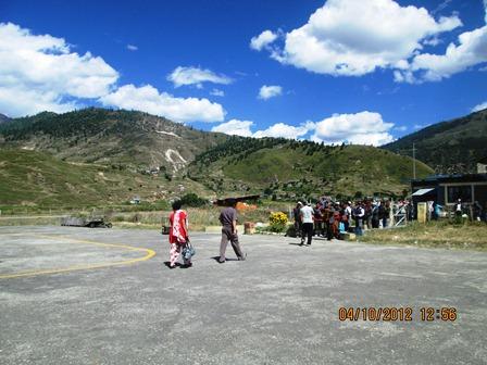 20121011-3.jpg