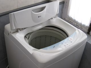 washingmachine.jpg
