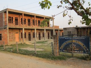 boardingschool.jpg