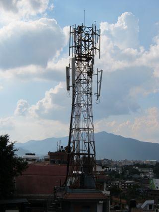mobiletower.jpg