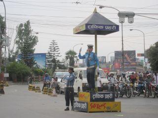 femalepolice.jpg