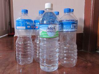 mineralwater.jpg