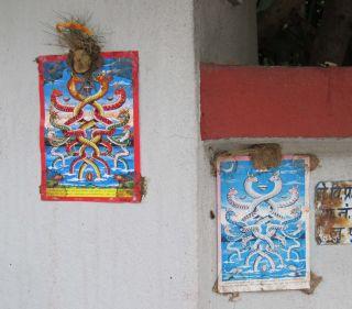 nagpanchami.jpg