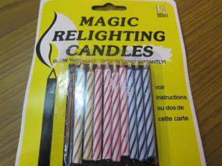 magiccandle.jpg