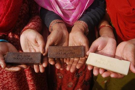 soap image3.jpg