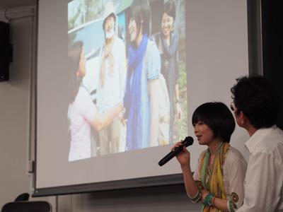 fujioka_blog3.jpg