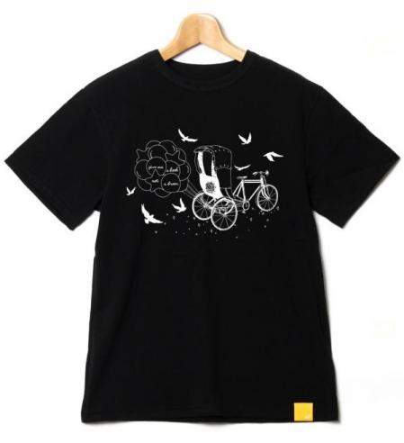 03-1-black.jpg