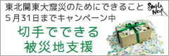 bn_cam201105b.jpg