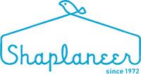 SHAPLANEER_logo.jpg
