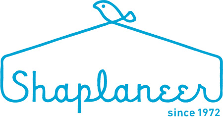 SHAPLANEER_logo_web.jpg