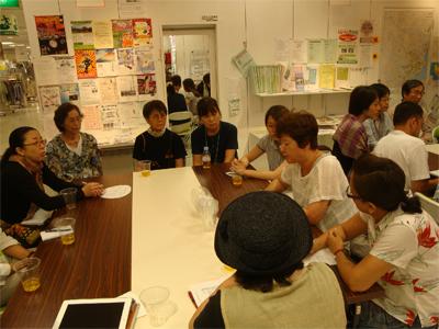 iwaki_tour1.jpg