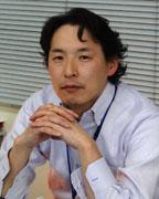 kusano-san.JPG