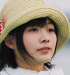 s_fujioka2[1].jpg