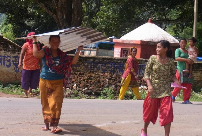 Bhanu04.jpg