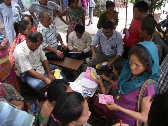bhanu01.jpg