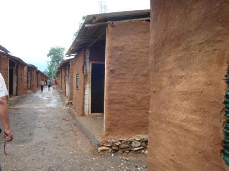 relocation photo1.JPG