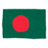 bangla_flag