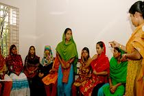 img_country_bangladesh01