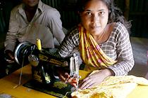img_country_bangladesh02