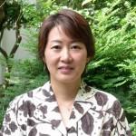 Emiko Fujioka