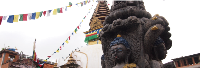 mainimage_country_nepal