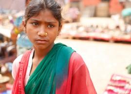 ネパール大地震復興寄付キャンペーン 特設サイト公開