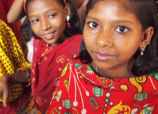 全国キャラバン2017開催「羽ばたけ!家事使用人として働く少女たち」