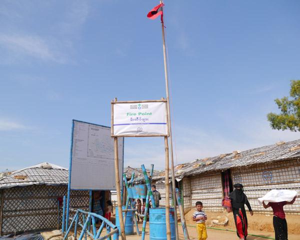 P1120943_rohingya_pwj