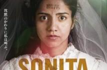 SONITA_main_small