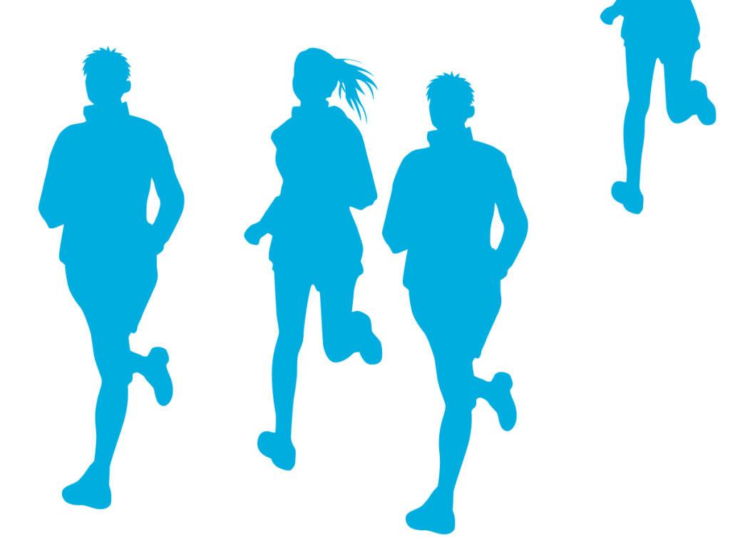 running_img