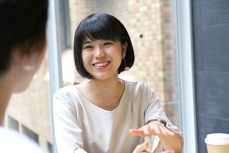 「カレーな著名人にききました」印度カリー子さんさんインタビュー