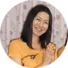ネパール事務所長 勝井裕美(かつい・ひろみ)