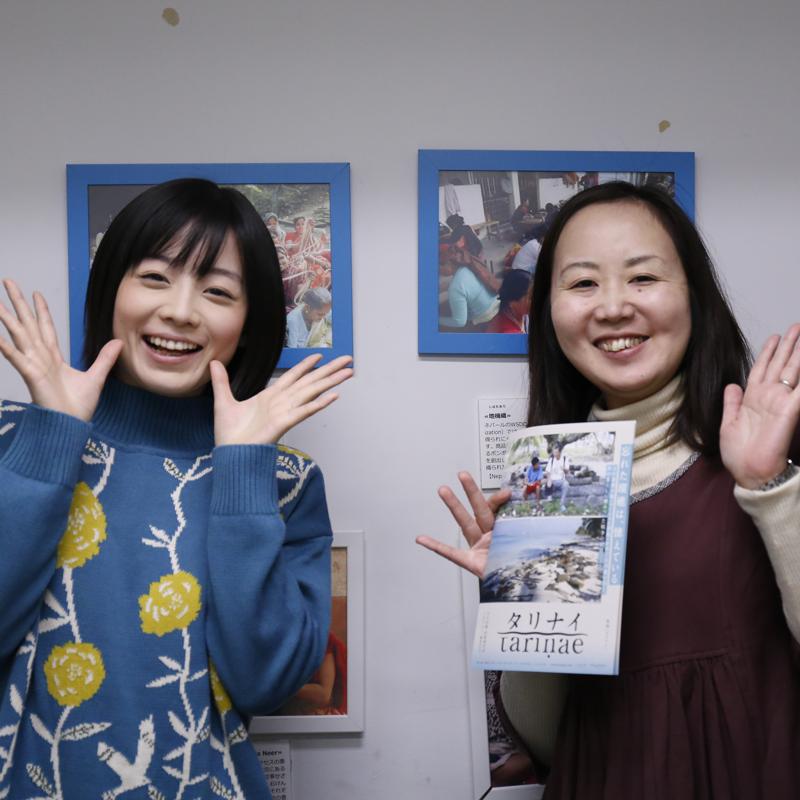 vol284_fujioka_kouki