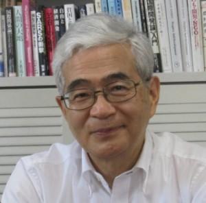 drishikawa