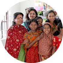 イベント「家事使用人の少女たちに希望ある未来を!」