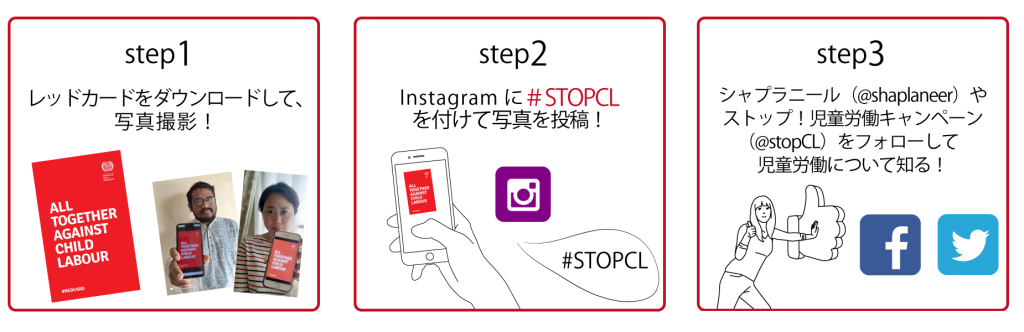 howtopost_small02