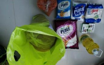 phulki_food