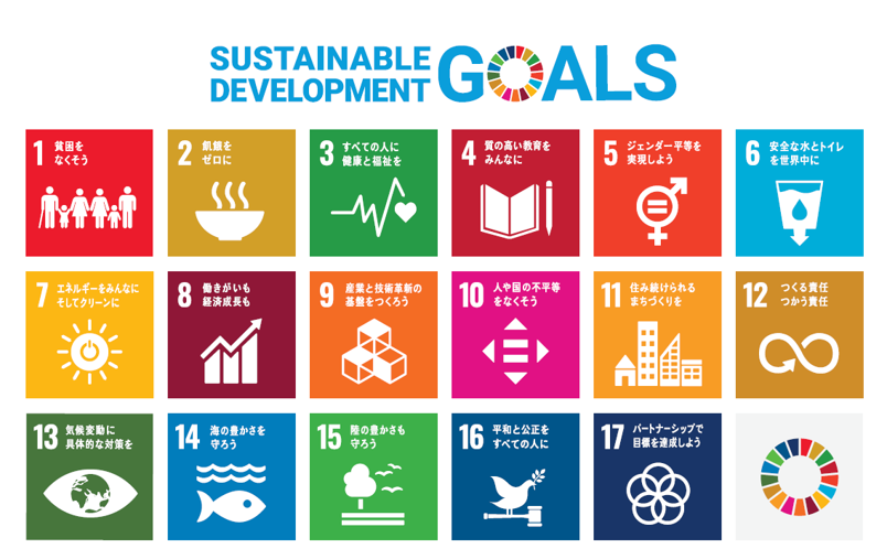 SDGs_image