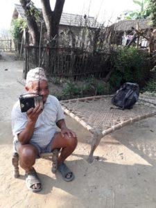 AMACR_Nepal_CR_Gurbaba_RadioSundai_01