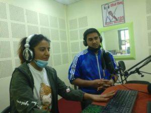 Nepal_CR_Sindhu_COVID-19_17_02