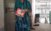 sndgw_banglaaug