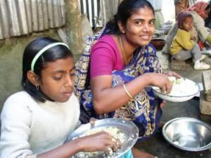 バングラデシュの食文化を体験しましょう