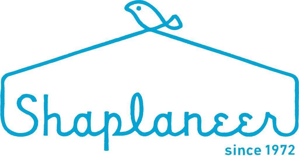 SHAPLANEER_logo