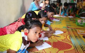 bangladesh girls