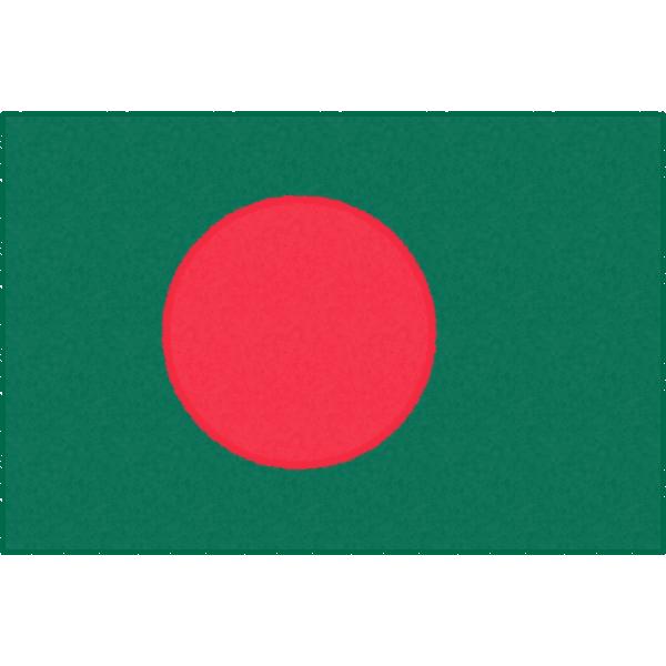 flag-bangladesh