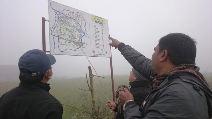 nepal_updatesfeb02