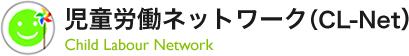 CL-net logo