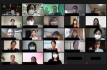 20210602日本女子大