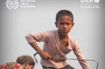 20210610_child-labour1-305x395